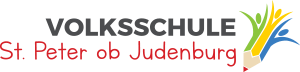 Volksschule Sankt Peter ob Judenburg