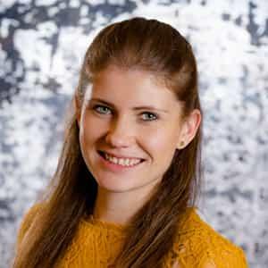 Anja Steiner