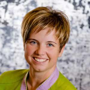 Sylvia Schwengerer